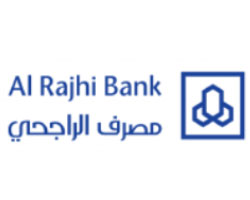 https://syaaraat.com/public/assets/website/images/Banks/4.jpg