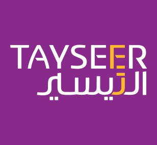 https://syaaraat.com/public/assets/website/images/Banks/tayseer.png