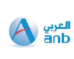 العربى anb